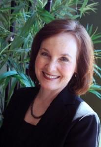 Paula Harriss